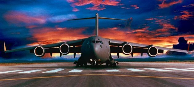 Indian Airforce Aircrafts Photos Hd Wallpapers Free Download