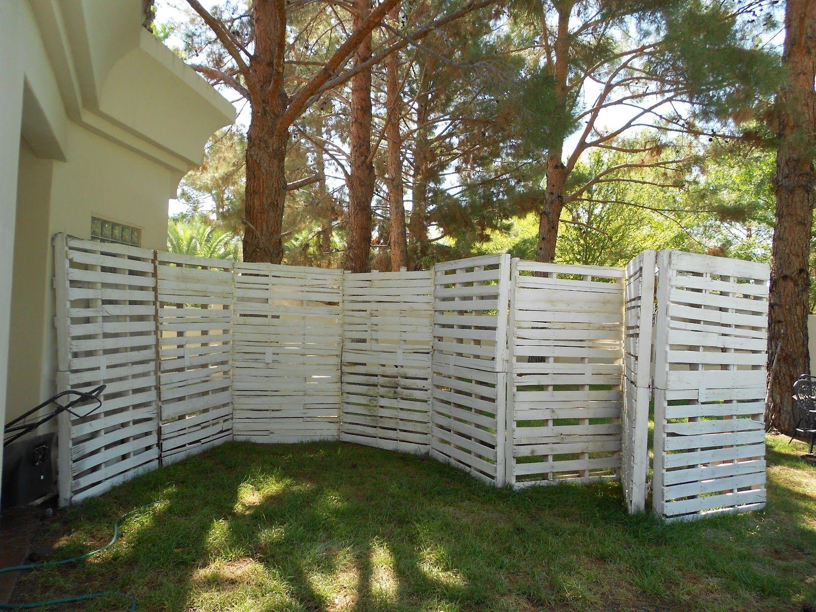 душанбе расположены стены из паллет фото частый вопрос натуральным