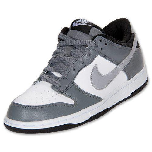 best sneakers for dancing hip hop