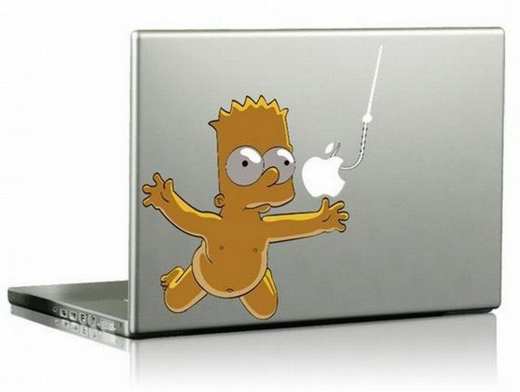 apple_custom_sticker_1