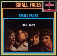 Small Faces (1967 album) - Wikipedia, the free encyclopedia