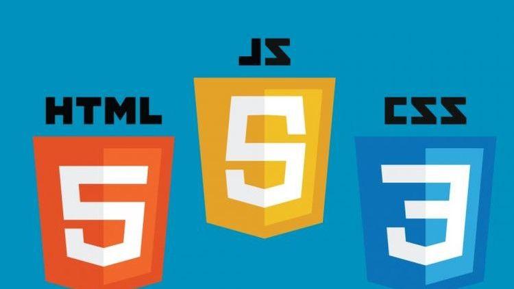 Learn Html Css Javascript For Web Development Udemy Course 100 Off Learn Html And Css Learn Html Javascript Class