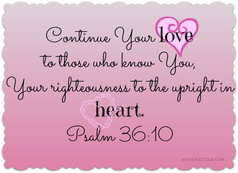 Psalm 36:10 | Psalms, Psalm 36, Bible scriptures