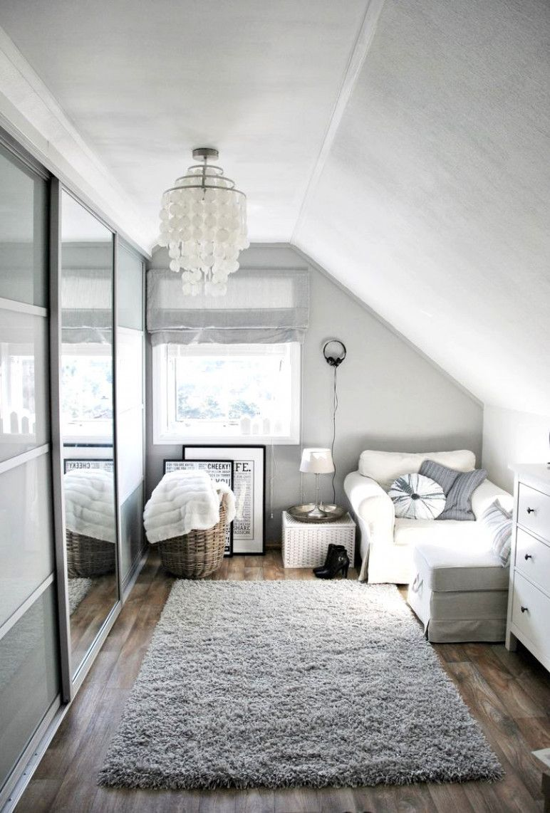 Interior design tips that will transform your life interiors decorating ideas red online also rh ar pinterest