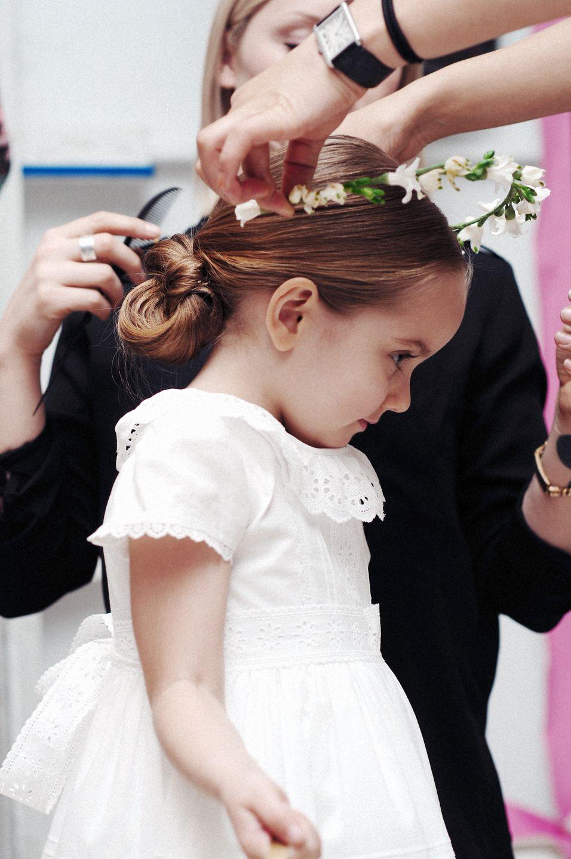 ls-ru imagesize:956x1440 @@ Oscar de la Renta - Carmen Embroidered Silk Faille Ball Gown | Bridal | Pinterest | Embroidered Silk, Carmen Dell'Orefice and Oscar de la Renta
