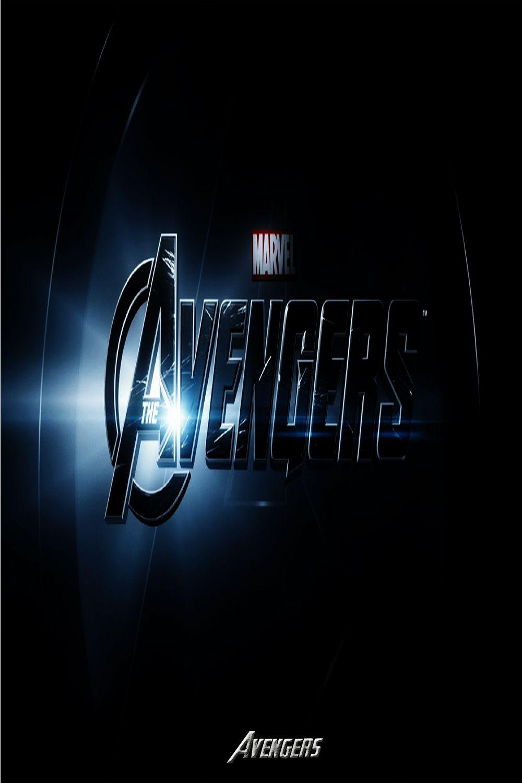 Avengers Wallpaper Iphone Download In 2020 Avengers Wallpaper Logo Wallpaper Hd Iphone Wallpaper Images