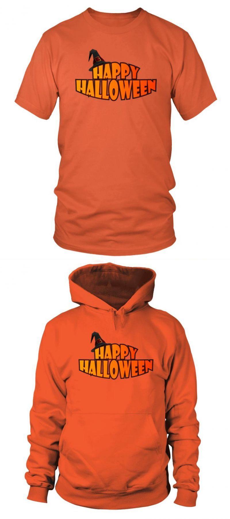 Halloween shirt costumes diy t-shirt happy halloween h&m halloween t shirts #mamp;mcostumediy