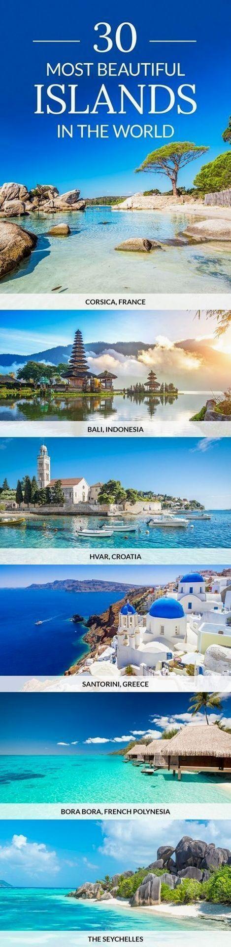 Photo of Jamaica Destinations # Travel Destinations- Destination …