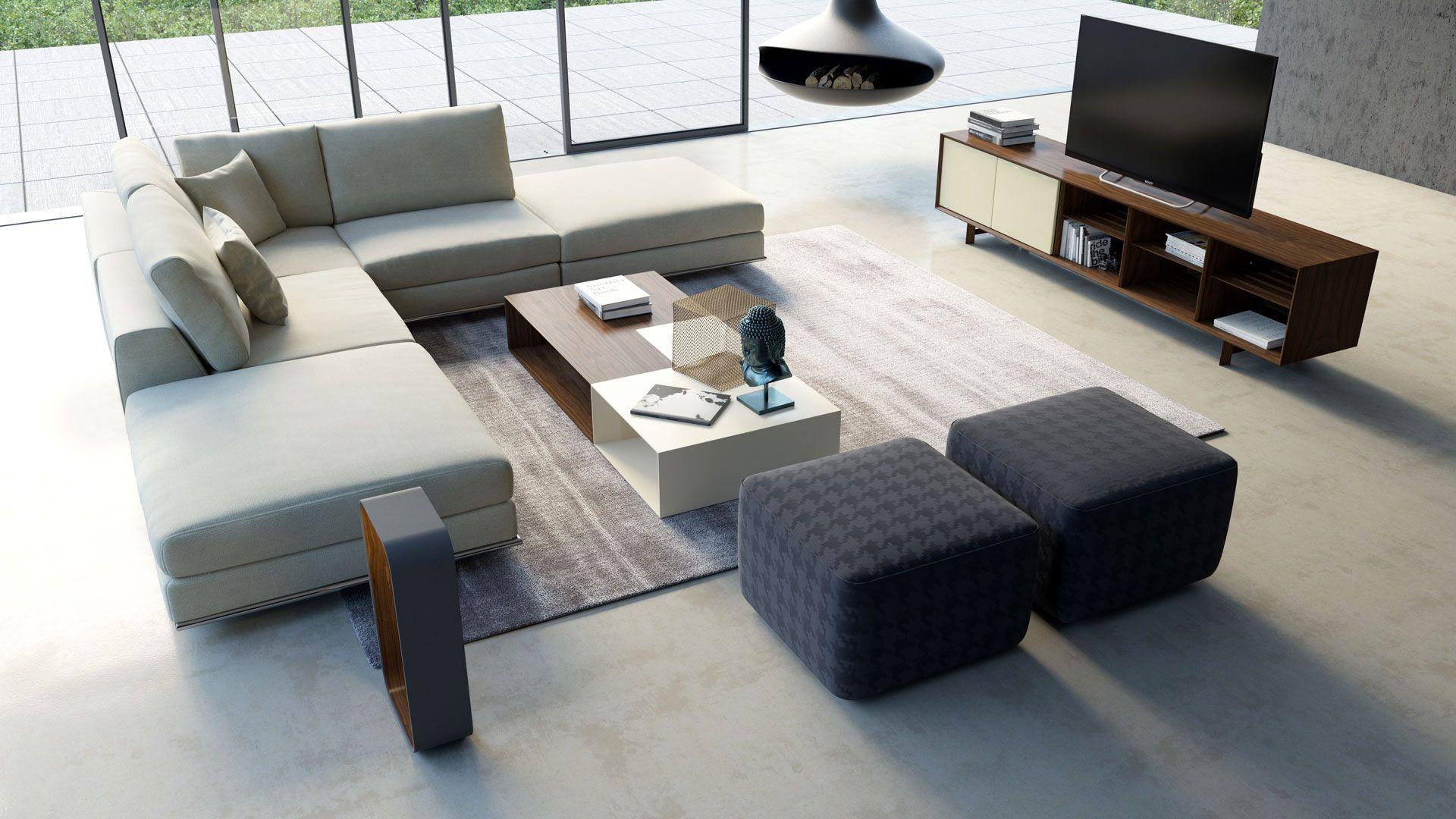Sofa Set For Small Living Room Living Bedroom Furniture Furniture World Corner Sectional Sofa