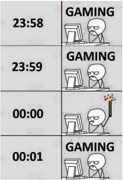 Me at new year...   Funneh   Pinterest   Sports food, Funny pics and ...