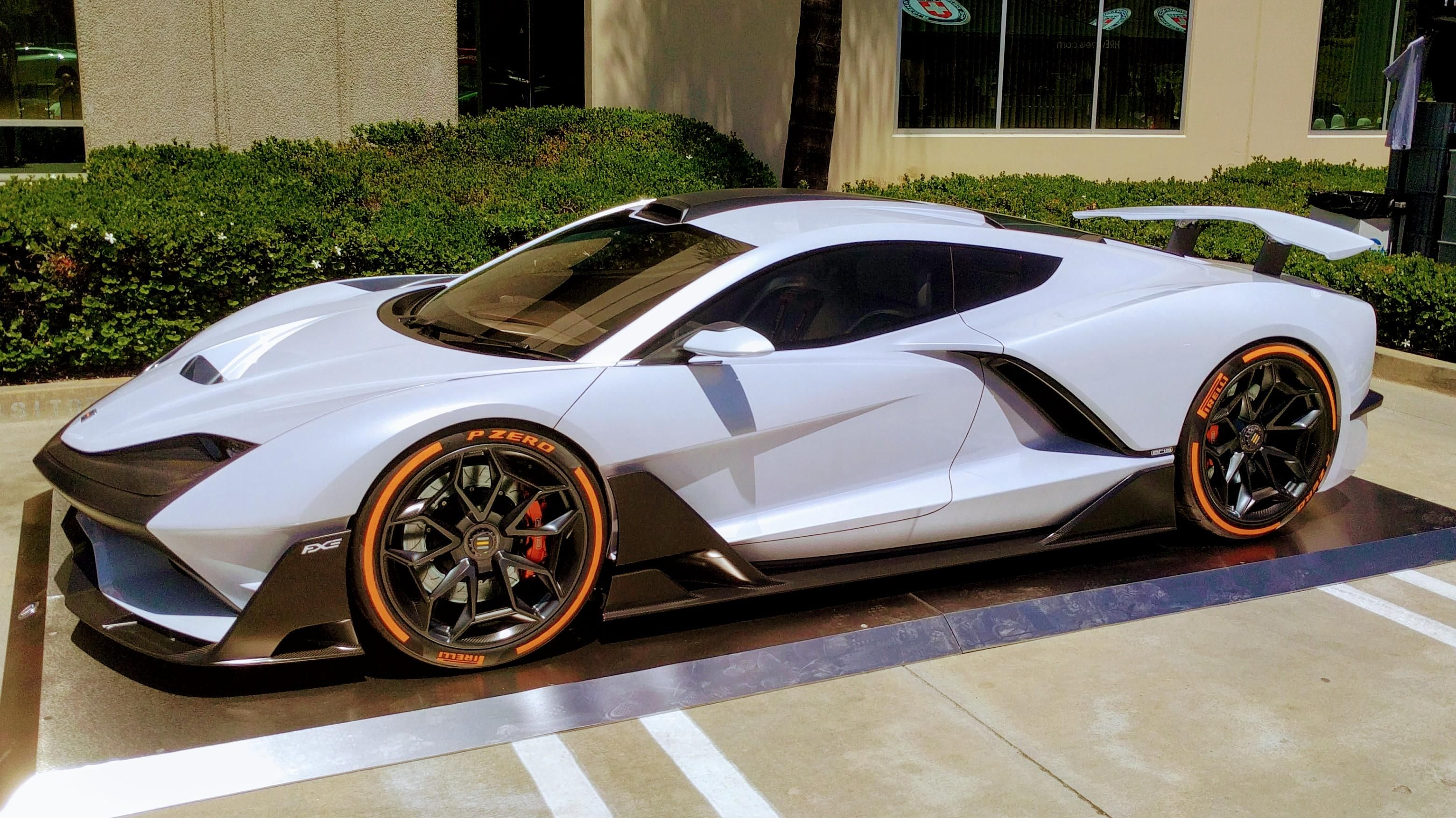 What Is This Work Of Art Super Fast Cars Super Cars Sport Cars
