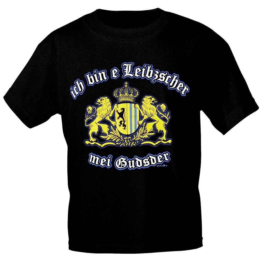 T Shirt Bedrucken Würzburg