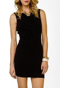 f56f218add3 Pin de Kristen Powell en women's fashion | Pinterest