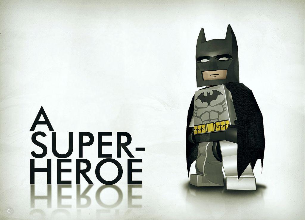 Lampada Lego Batman : Lego batman geek lego batman batman e lego