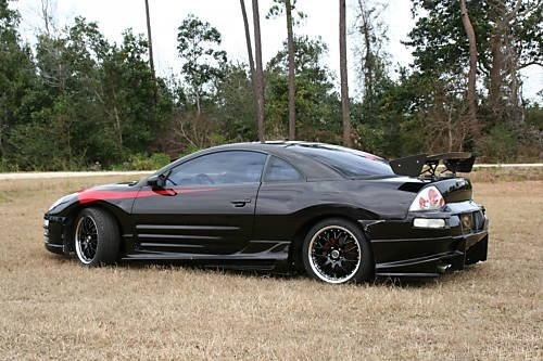 2000 mitsubishi eclipse gt body kit wallpaper 5c1tfglq