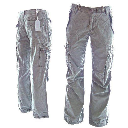a2e280e44ba5c I'm LOVIN' my Ziva David pants!!! Amazon.com: Molecule Rope-belted ...