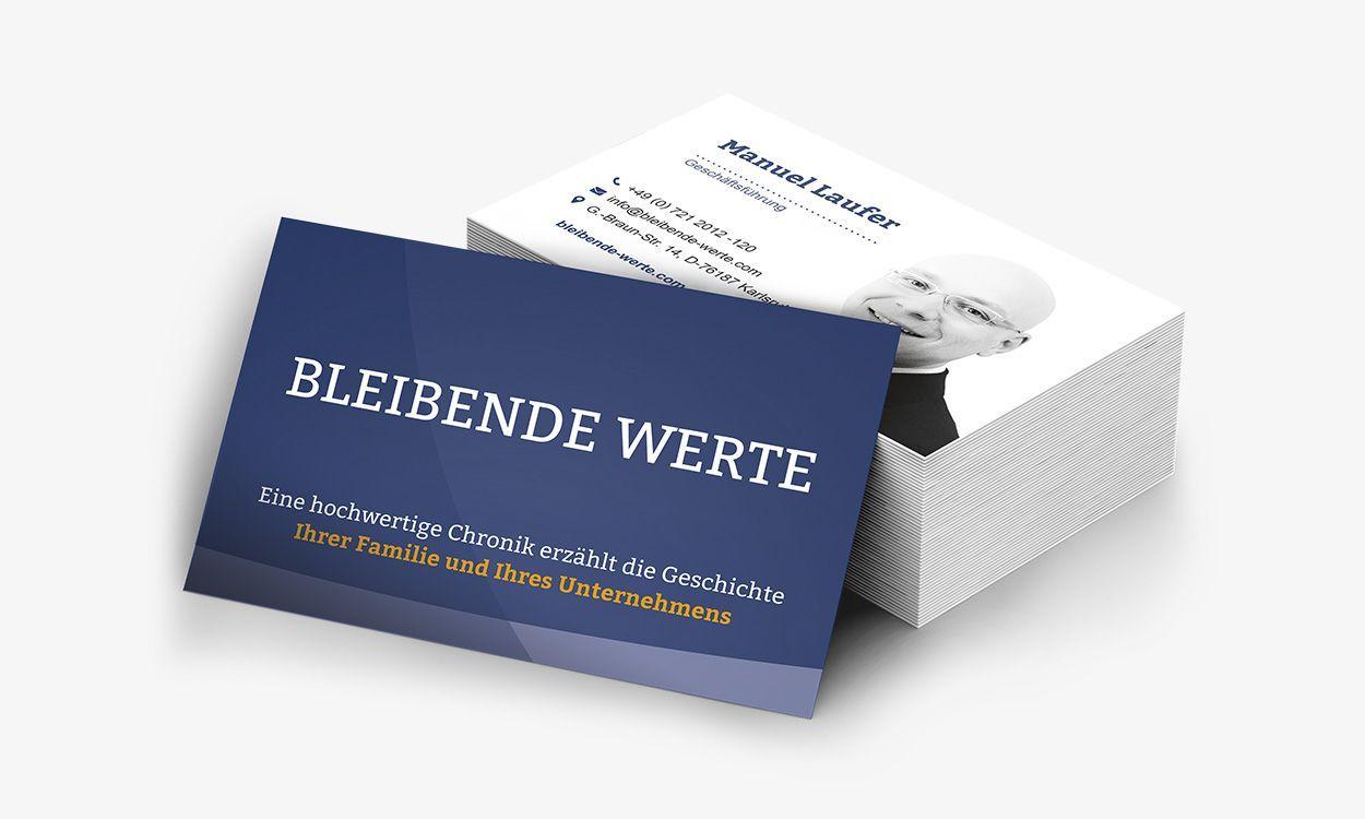 Visitenkarten Drucken Lassen Nürnberg Visitenkarten