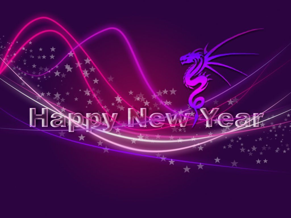 new year dragon wallpaper new year wallpapers