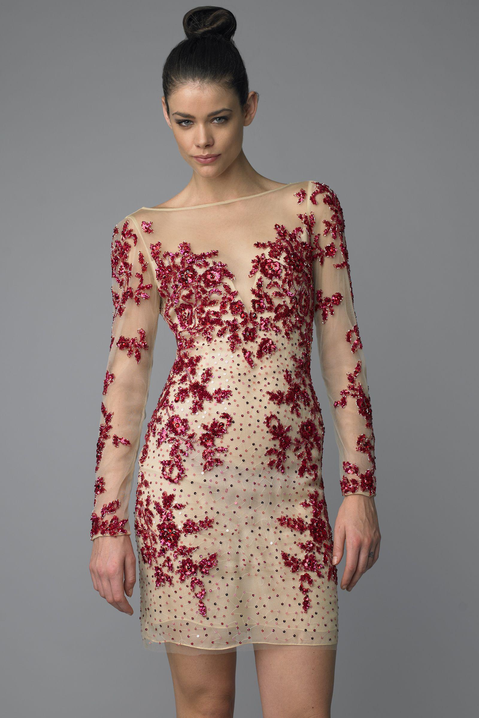 Cocktaildresseslongsleeve best long sleeve cocktail dresses