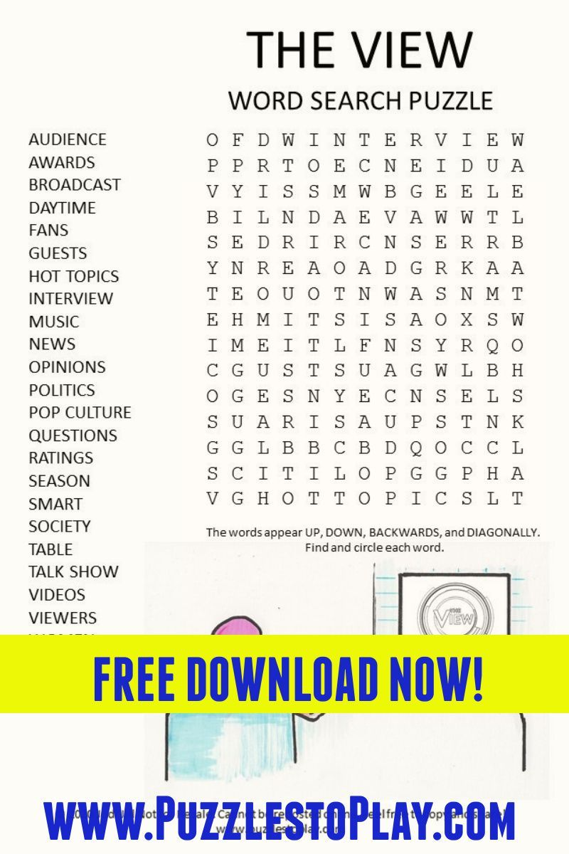 49+ Free printable word puzzles for adults ideas