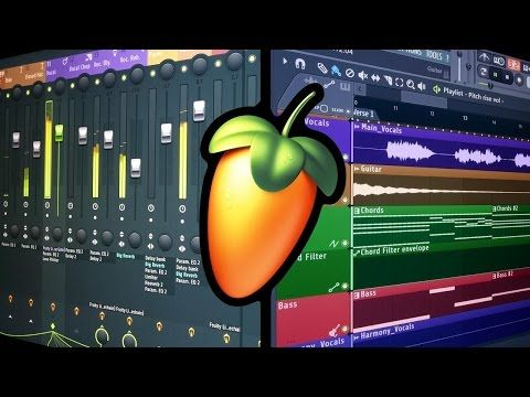 The 12 Best DAW Apps In The World Today LANDR Blog