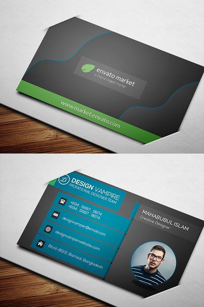 20 fresh business card ideas for inspiration business cards and 20 fresh business card ideas for inspiration colourmoves