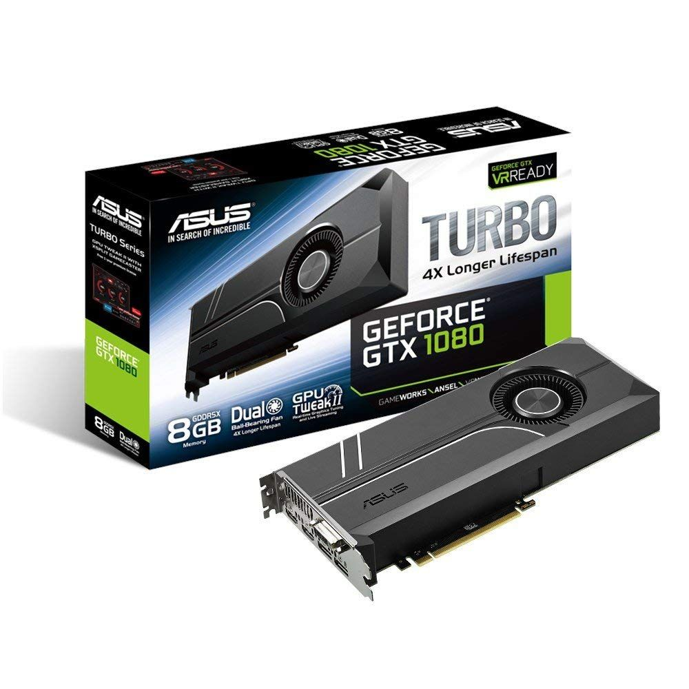 Top 10 Best Asus Graphics Cards For Gaming In 2021 Reviews Hqreview Graphic Card Asus Video Card