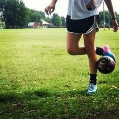 Soccer Girls Tumblr Google Search A Pinterest Fussball