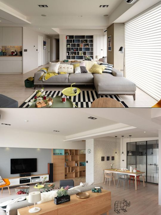 Home designing awesome things architecture design layout building designs also rh fr pinterest
