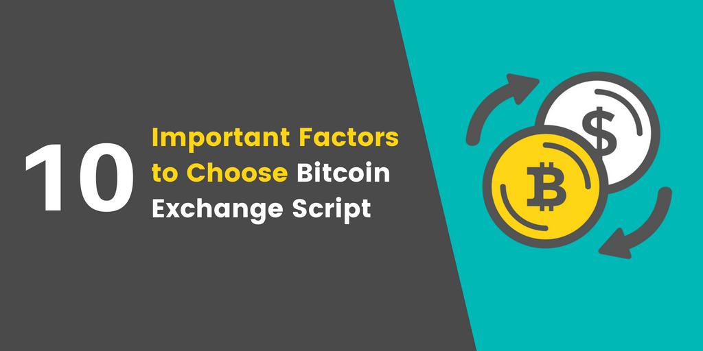 Pulsehyip Is The Best Bitcoin Cryptocurrency Exchange Script And Decentralized Exchange Script Provider In Indi Cryptocurrency Bitcoin Cryptocurrency Bitcoin