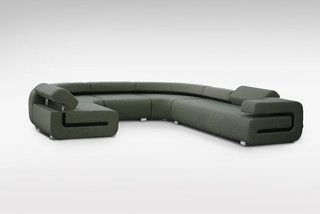 G Sofa Big Style Modern Sectional Sofas Toronto By Limitless Modern Sofa Sectional Modern Sectional Sectional Sofa