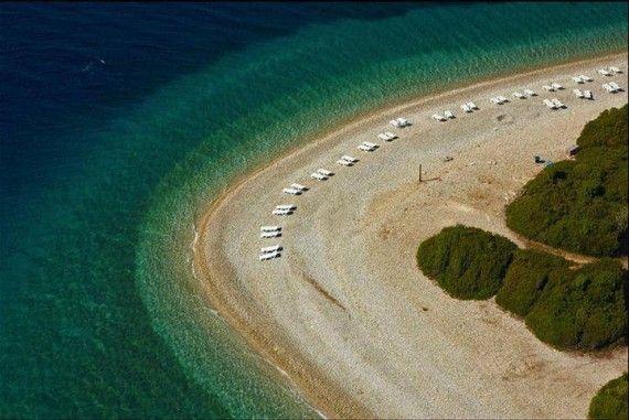 Αlonissos...Greeceeee!!!!