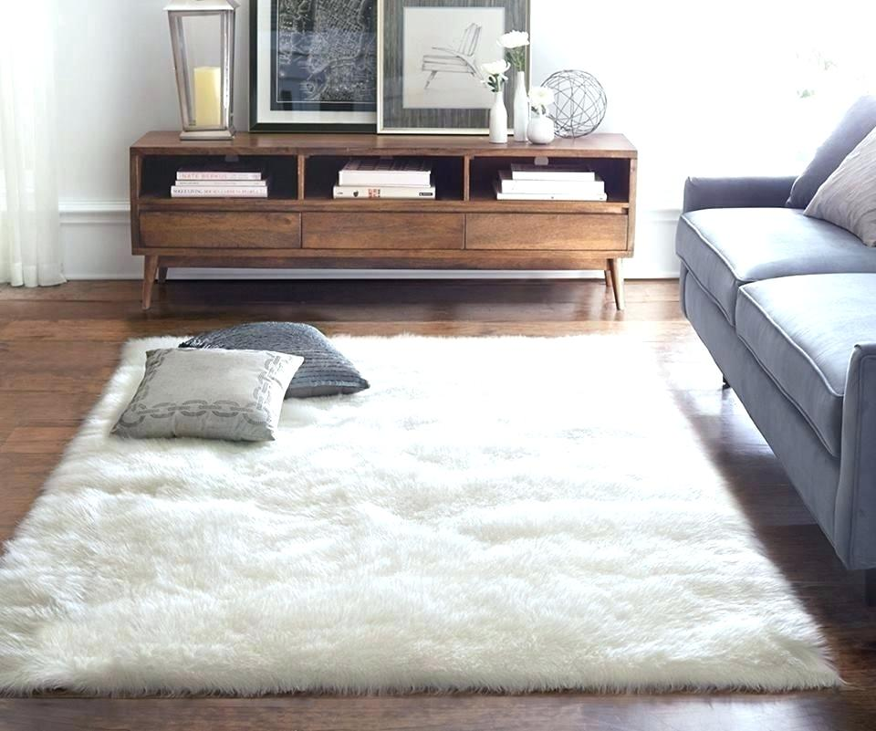 Woodland Nursery Animals Decor Black White Baby Animals Set Etsy Living Room Carpet Rugs In Living Room White Rug