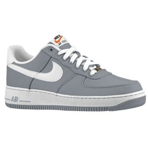 Nike Air Force 1 Low (Champs Sports)