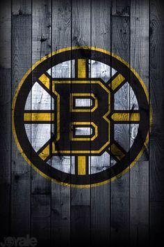 Boston College Hockey Wallpaper Google Search Boston Bruins Wallpaper Boston Hockey Boston Bruins Logo