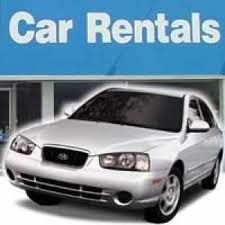 Low Price Los Angeles Car Rental San Francisco Airport Sanfrancisco All Inclusive Car Rental Cheap Car Rental Car Rental Deals