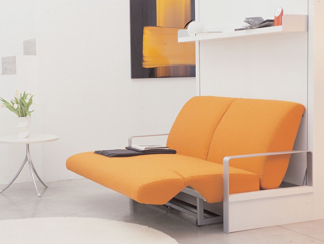nice lovely murphy bed sofa 90 in hme designing inspiration with rh pinterest com