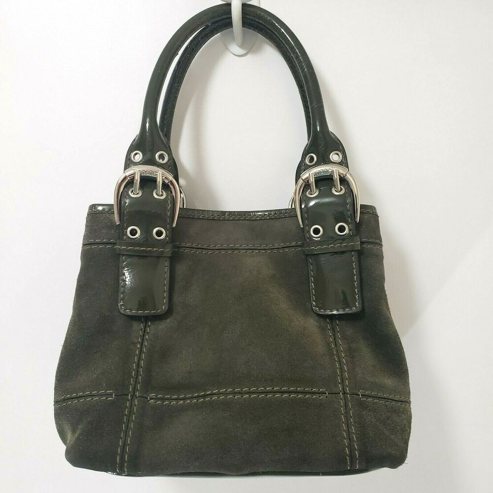 3925bea99475 Tignanello Bags available at Marshalls, TJ Maxx, Annie Sez beautiful and  well-priced | Best Buys | Bags, Shopping places, Cool things to buy