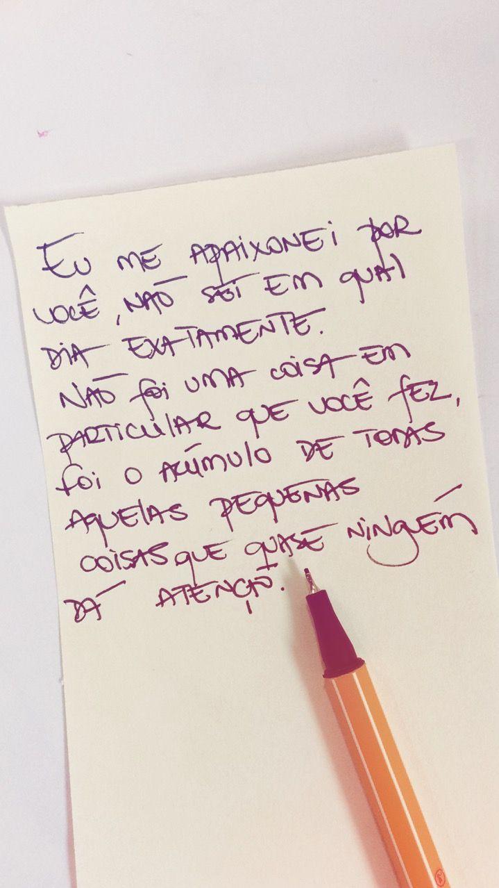 Cafe Fds Piracicaba Sp Mensagens Literatura Trechos Poesias