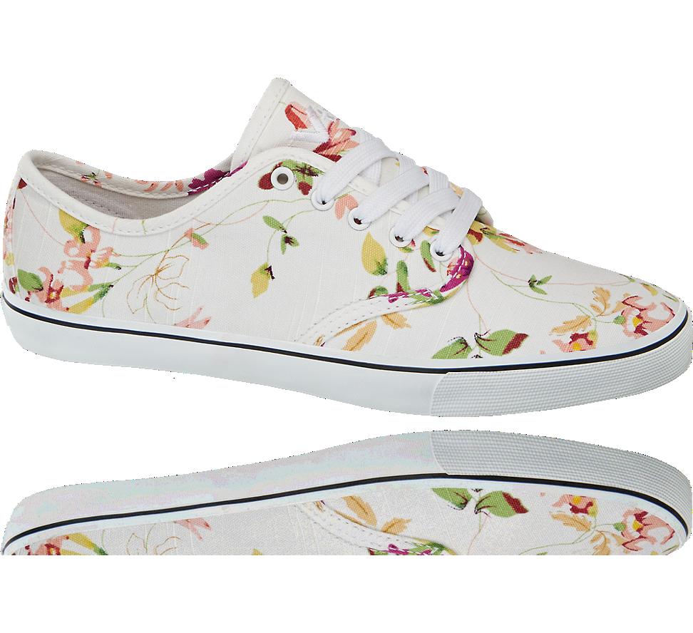 Vty Sneaker | Turnschuhe, Schuhe und Schuhe damen