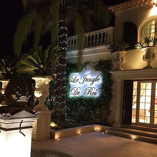 6e733e97cc philipp-pleins-la-jungle-du-roi-opulent-two-villa-cannes-26 ...