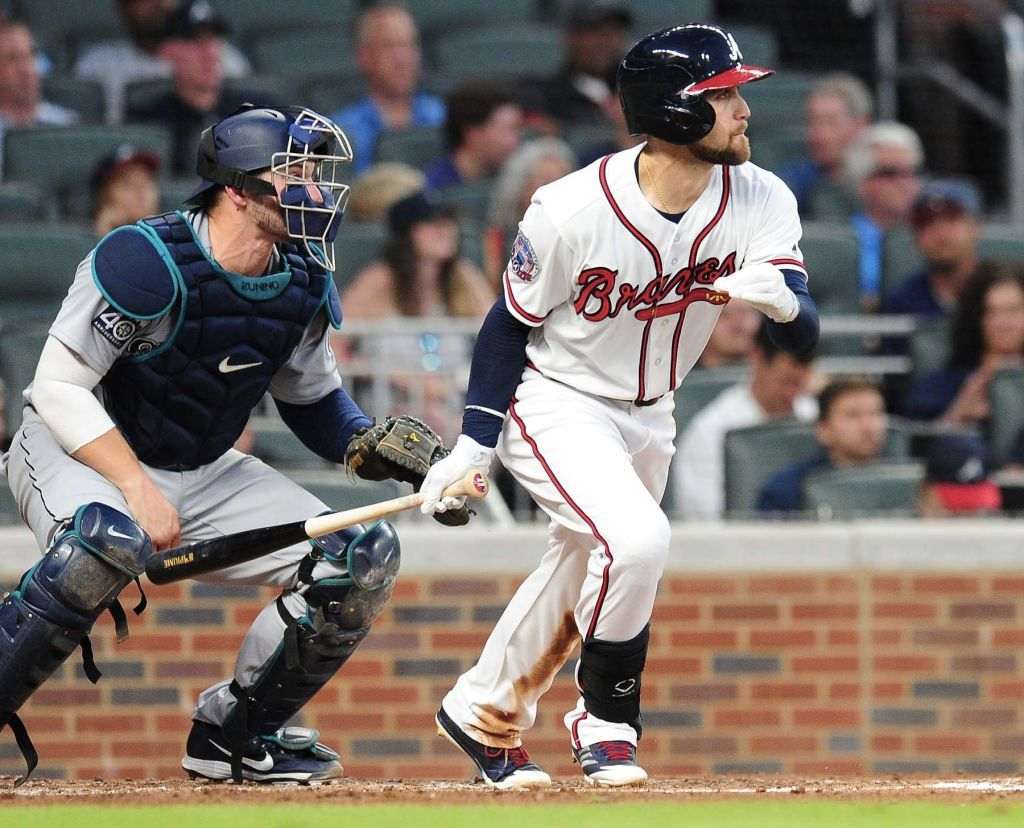 Braves Photo Stream Mlb Com Atlanta Braves Atlanta Mlb