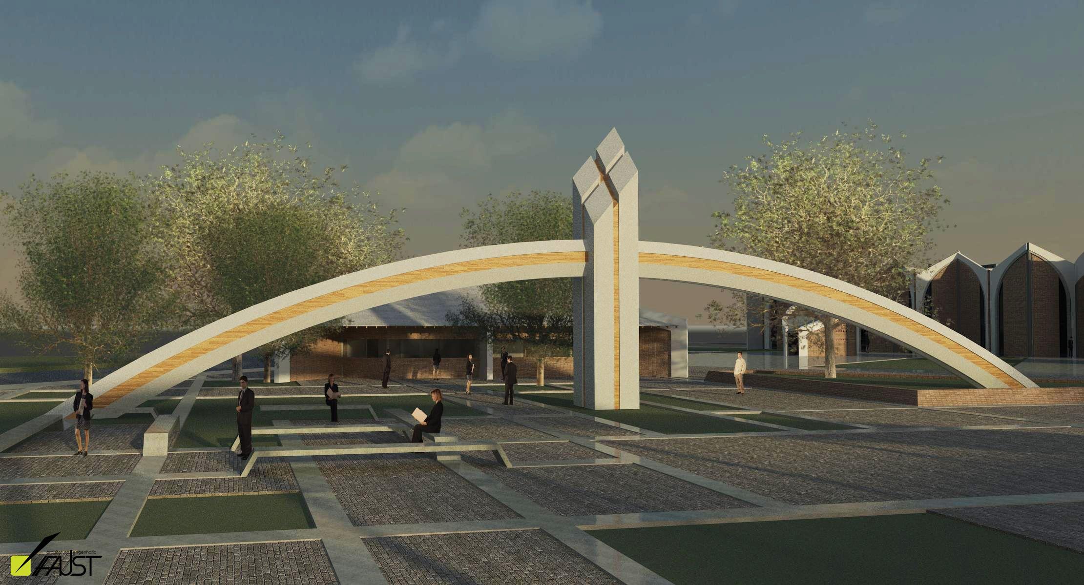 Porticos moderno pesquisa google moderno e cidade for Portico moderno