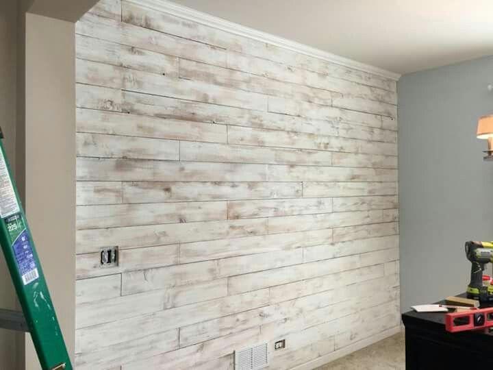 I Want A Wall Like This Wood Wall Design Cedar Wood
