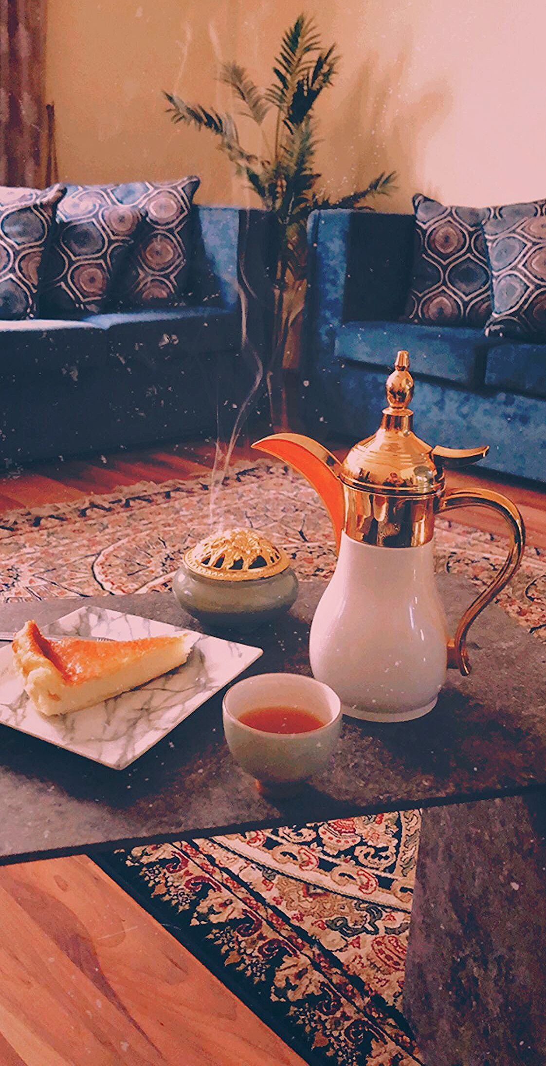 Pin By Dua Eva On وردة حمراء Coffee Wallpaper Egyptian Home Decor Snap Food