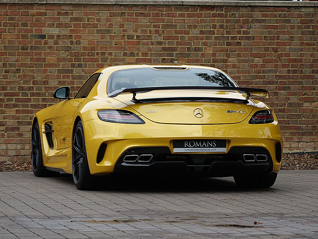 mercedes sls amg black series shut up and drive mercedes sls rh pinterest com