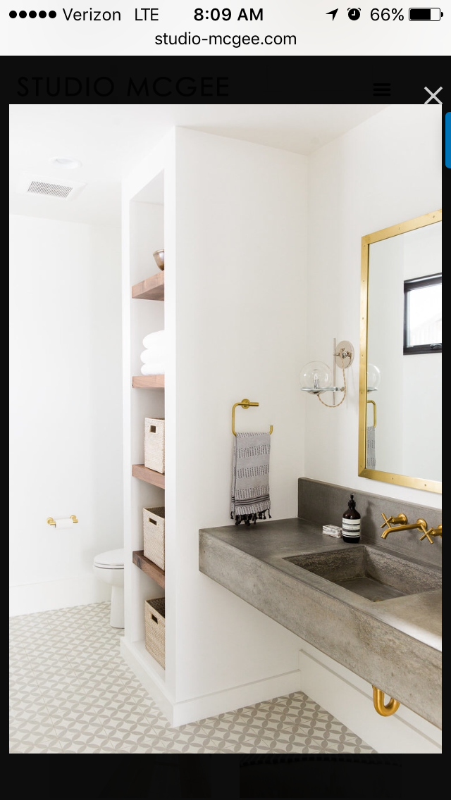 Pin By Aya Ny On Bathroom In 2019