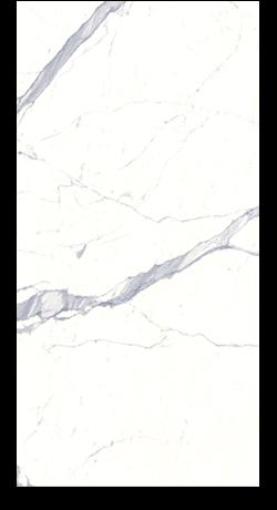 Statuario Altissimo Block A Marmi Marmo Bianco Pavimenti