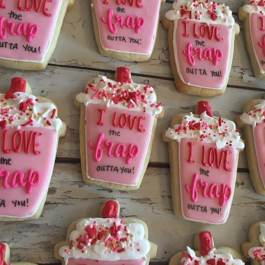 Pin By Braidi Fredrickson On Suga Suga:: Valentine's In