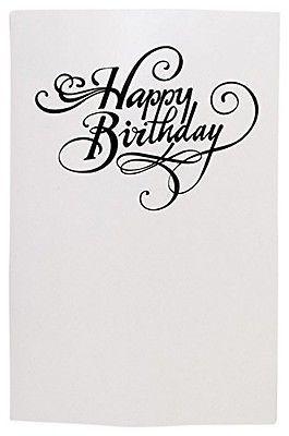 Joker Greeting Joker Birthday Card Best Prank Musical Birthday Card Greeting Cards Invitat Happy Birthday Font Happy Birthday Text Happy Birthday Dancing